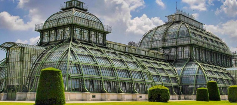 greenhouse_banner