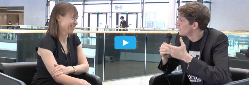 jane_dancer_f-star_interview_bio_europe