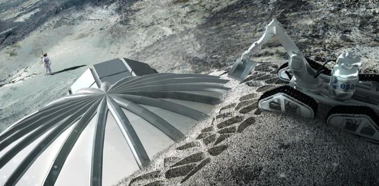 lunar_esa_melissa_terraforming_ecosystem_space