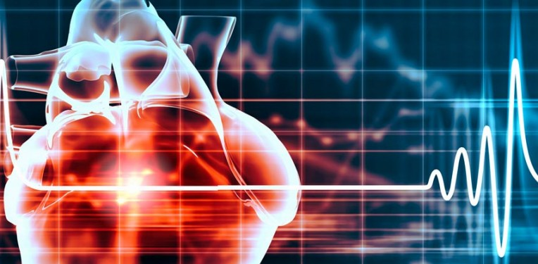 regeneron_sanofi_praulant_odyssey_alirocumab_cardiac_statins