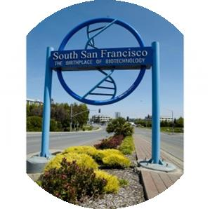 san_francisco_bay_genentech_biotechnology