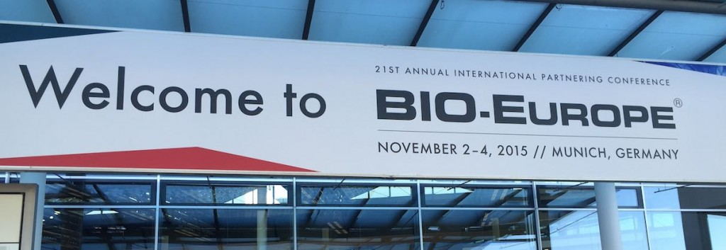 welcome_bio-europe2015_labiotech