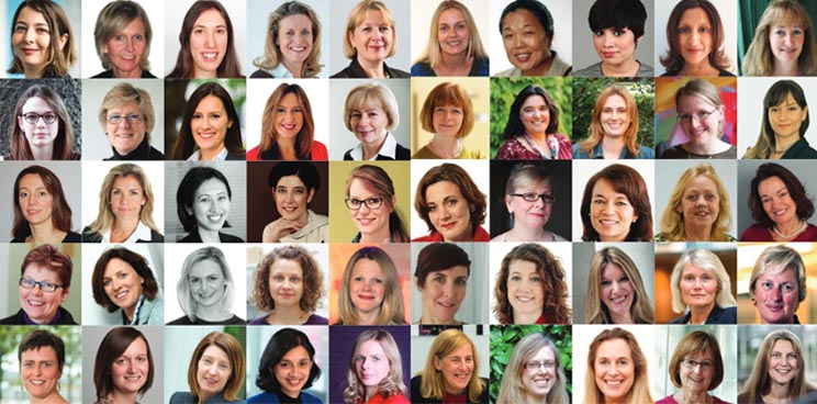 women_in_biotech_movers_shakers_2015_biobeats