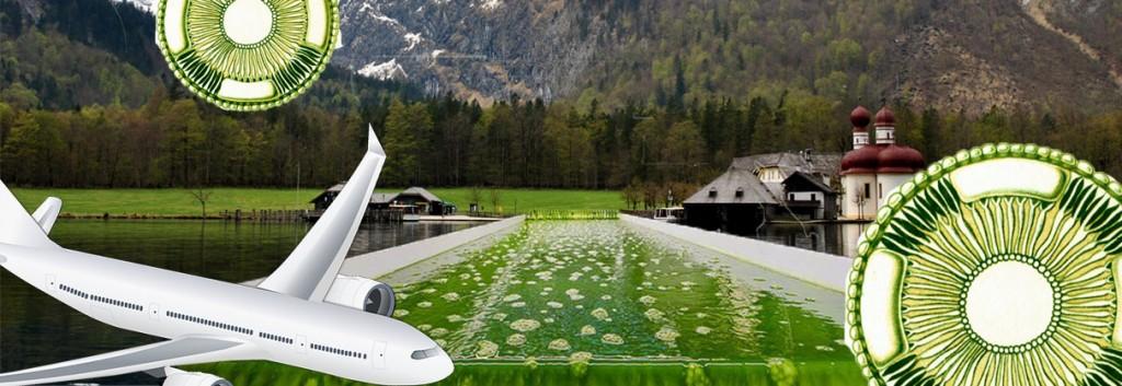 bavaria_greentech_biofuels