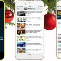 Christmas_App