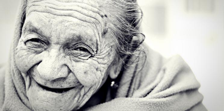 aging_regenerative_medicine_genetics_genome_longevity