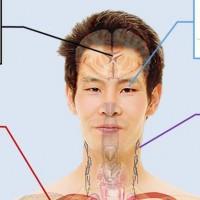 anatomy_of_biotech_infographic