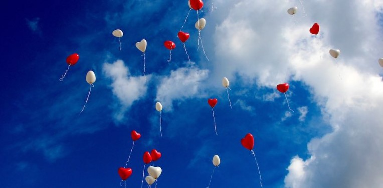 balloon_best_week_biotech
