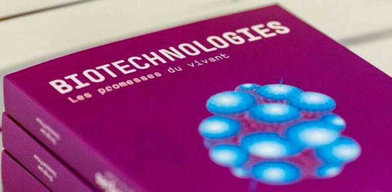 book_supbiotech