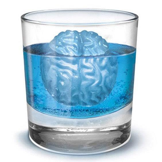 brain_cubes_biotech_christmas_gifts