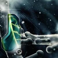 cohen_boyer_patents_standford_gene_editing_technology_biotech