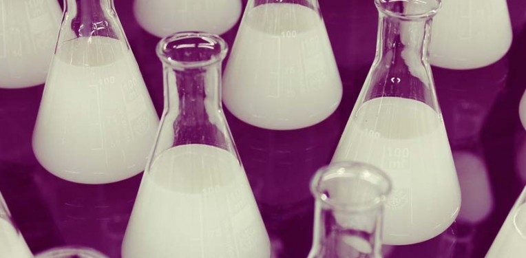 conical flask 2