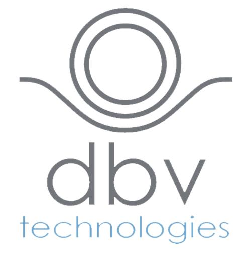 dbv_technologies_peanut_allergies