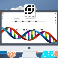 desktop_genetics_illumina_crispr_ngs_bioinformatics