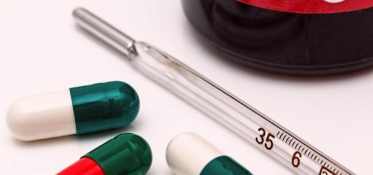 immbio_pneumonia_vaccine_infection_heat_shock_proteins