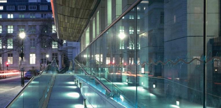 kesios_myeloma_imperial_innovations_london
