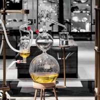 maurizio_montalti_bioart_synthetic_bio_biotech