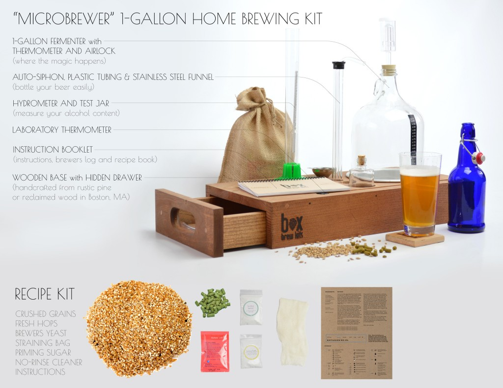 microbrewery_brew_box_biotech_gifts_christmas