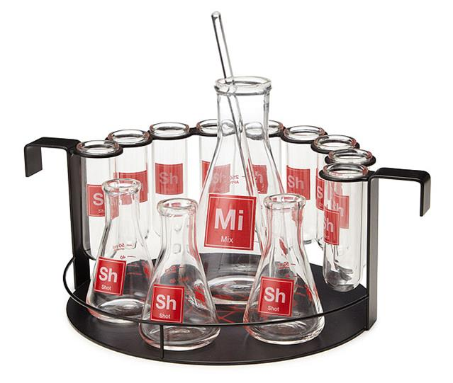 mixology_erlenmeyer_flask_drink_set_biotech_christmas_gifts
