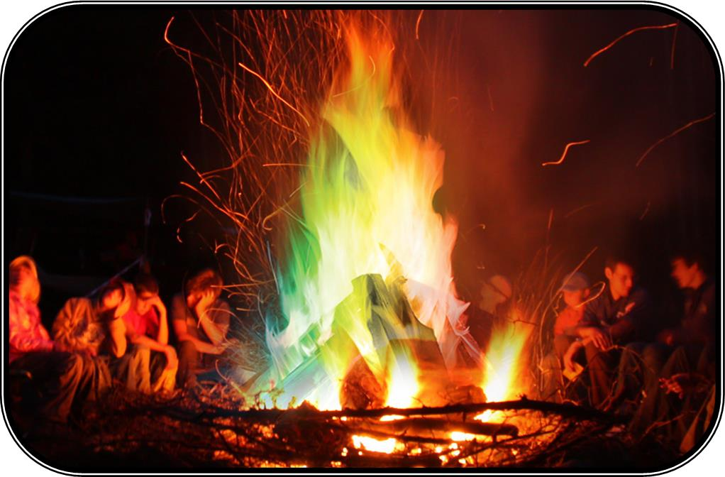 mystical_fire_biotech_gifts_christmas