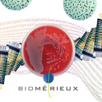 ngs_bioinformatics_biomerieux_illumina_microbiology_immunoassay