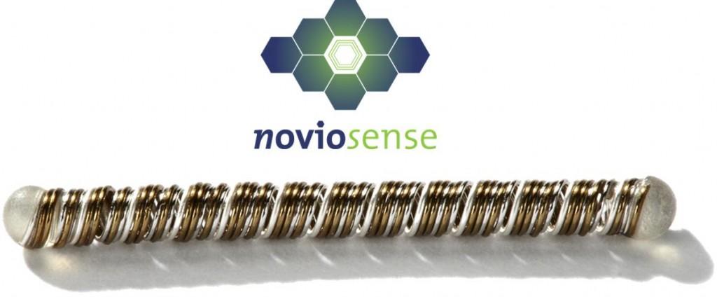 noviosense_diabetes_medtech