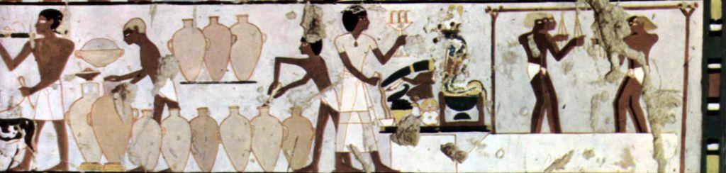wine_biotech_brew_alcool_fermentation_egypt