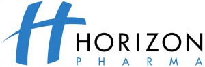 Horizon-Pharma