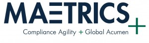 Maetrics-Logo