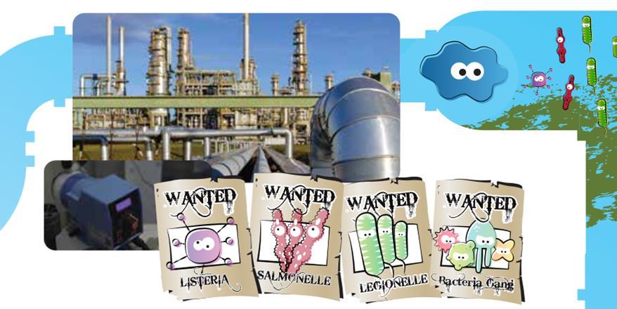 amoeba_twb_lyon_biocide_legionella_bioreactor_listeria