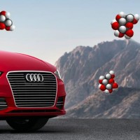 audi_global_bioenergies_biofuels_car_isobutene