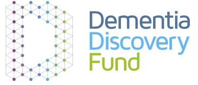 dementia_discovery_fund_alzheimers