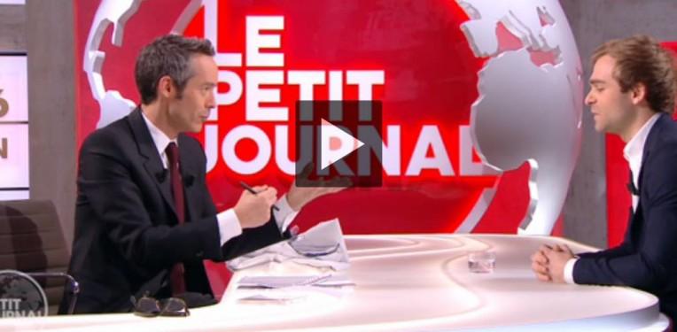 eligo_duportet_petit_journal