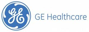 ge-healthcare-logo