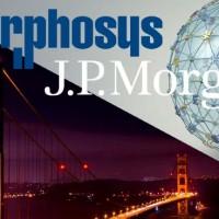jp_morgan_biotech_conference_san_fracisco_morphosys