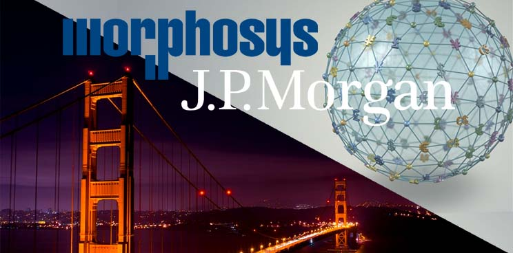 jp_morgan_biotech_conference_san_fracisco_morphosys