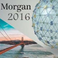 jp_morgan_biotech_san_francisco_california_2016