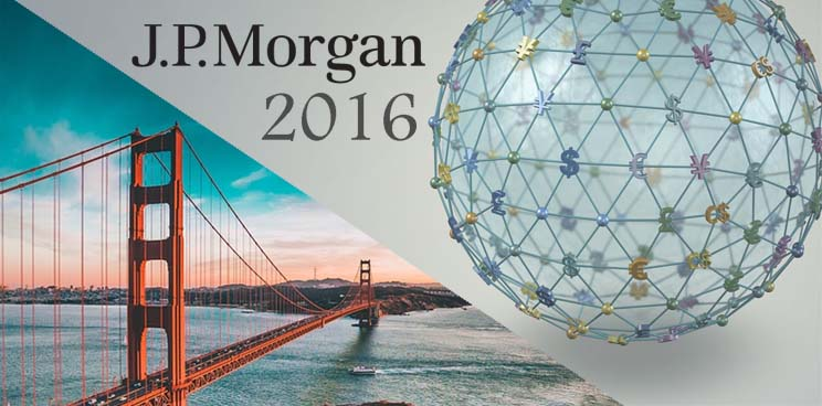 jp_morgan_biotech_san_francisco_california_2016