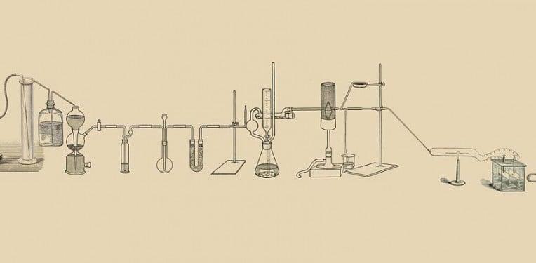lab stuff_3
