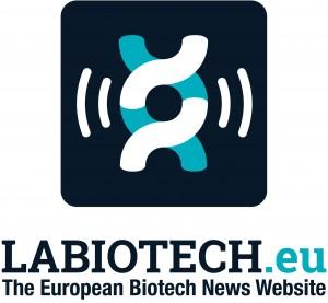 labiotech_eu-carre2-RVB-big