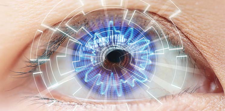 macular_degeneration_xbrane_helvetic_xlucane_biosimilar_lucentis_blindness_iran