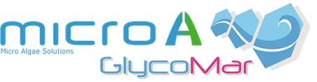 microa_glycomar_microalgae_prasinotech_algae_astaxanthin_polysacchirides