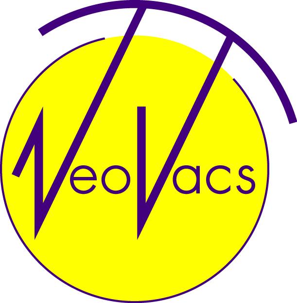 neovacs_logo_immunotherapy_lupus_stellar