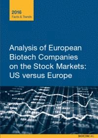 preview_biocom_report_european_biotech