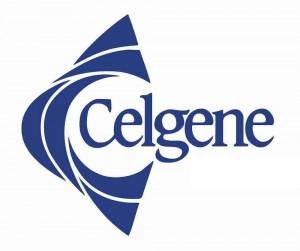 Celgene+logo