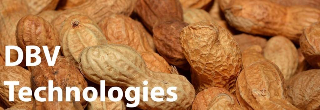 DBV_technologies_biotech_nasdaq_top_2016