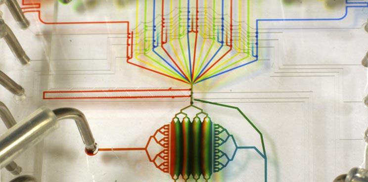 albert_folch_lab_microfluidics_millifluidic_seventure