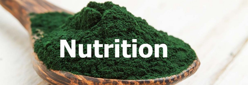 algae_industry_biotech_nutrition_microalgae_spirulina