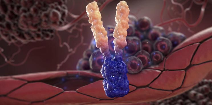 apogenix_glioblastoma_cancermark_german_apg101