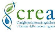 crea_italy_agribusiness_biotech_agriculture